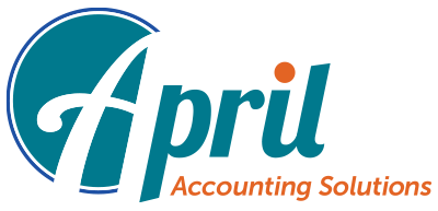 April Accounting S